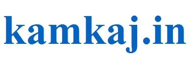 KamKaj